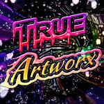 True_Artworx