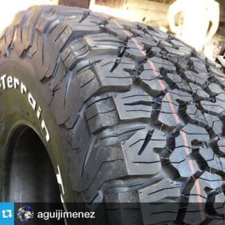 Cheap 31 10 50r15 Lt Mud Terrain Tyres Melbourne Wheels Tyres