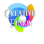 creativefusionteam