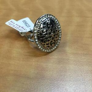 Lia Sophia Antiquity Ring for Sale St. John's Newfoundland image 1