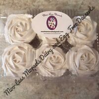 Scentsy and cupcakes!!!!