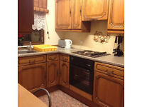 2 Bedroom Bungalow House with Garage & long driveway, ** PRICE DROP SALE! ** for rent in Peterhead
