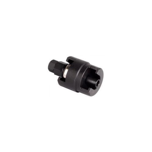 OTC Power Steering Pump/Alternator Remover/Installer Tool 4681