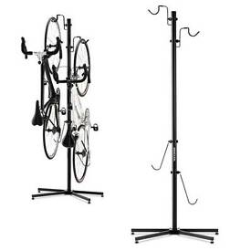 Minoura Bicycle Stand