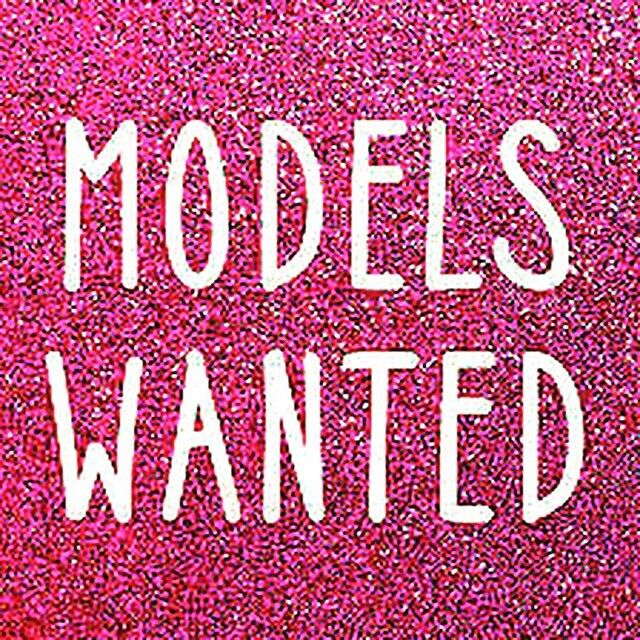 Models wanted | in Great Barton, Suffolk | Gumtree
