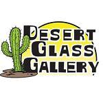 Desert Glass Gallery