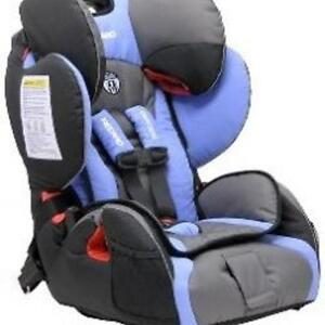 Looking for Toddler Car Seat Peterborough Peterborough Area image 1