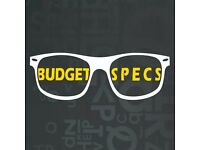 Need new Spectacles Great Prices ,Great Selection of Frames
