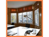 ( SW3 - Knightsbridge Offices ) Rent Serviced Office Space in Knightsbridge