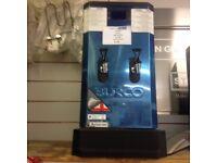 Burco twin auto fill 20 litre water boiler
