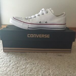 Brand New converse Echunga Mount Barker Area Preview