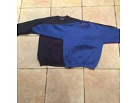 Childrens Shorline Sports and Leisure Wear Sweatshirts