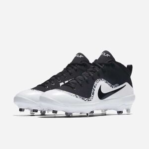 Nike Force Air Trout 4 Pro Baseball Cleats