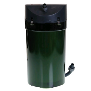 Aquarium Eheim Classic Canister Filter with Media - 2217