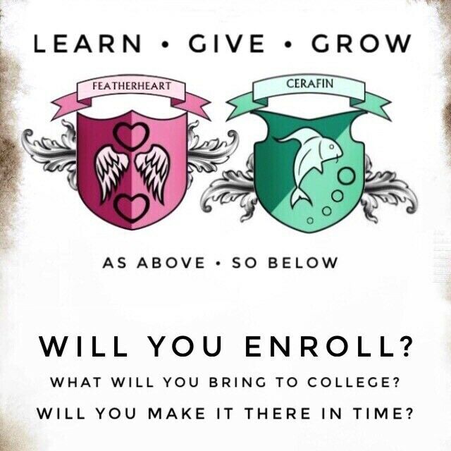 Harry Potter inspired online TREASURE HUNT + Wizarding prize raffle!  Attention FANTASY fans! | in Southwark, London | Gumtree