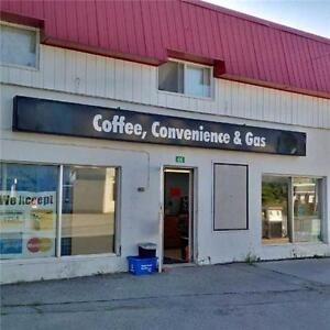 Gas Station & Service Center, For Sale   $595,000.00 Kawartha Lakes Peterborough Area image 3