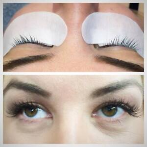 Makeup Excuse Inc. --> Eyelash Extensions Edmonton Edmonton Area image 7