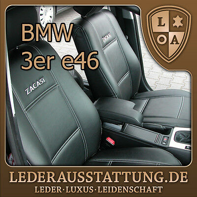 bmw 316i autositze. Black Bedroom Furniture Sets. Home Design Ideas