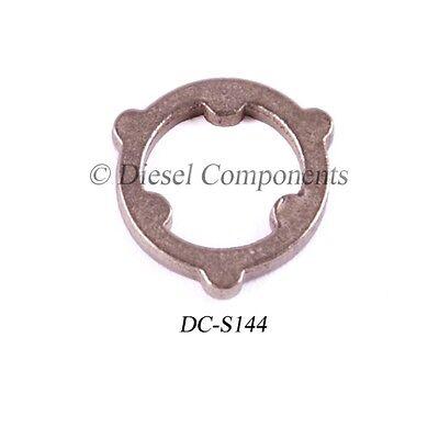 Citroen Relais 2.0 HDI Common Rail Diesel Injecteur Rondelles//Joints X 4