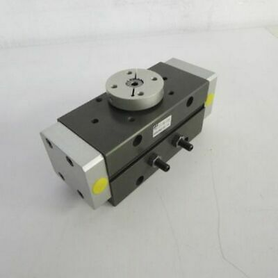PHD RAS132X180-E-Q-10 ROTARY ACTUATOR
