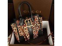 My Gorgis Gucci bag for sale £820 no offers