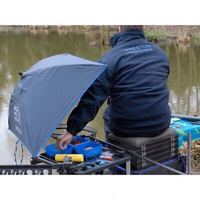 Preston Innovations Bait Brolly