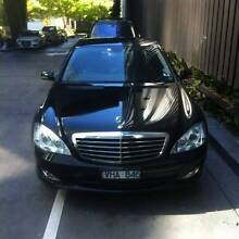 Chauffeur in melbourne Hawthorn Boroondara Area Preview