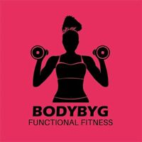 Affordable Personal Trainer