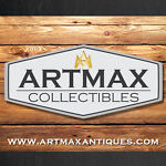 Artmax Vintage and Collectibles