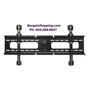 TV Wall Mount For 32-63 inch TVs Ultra Slim