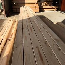 Structural 90x35 Radiata Pine Forcett Sorell Area Preview