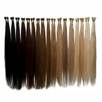 || 100% REMY Human Hair Extensions // BOOK NOW FOR $25 OFF! ||