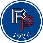 PrezziPazzi1926