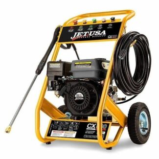 $50/day - 4800PSI Pressure Cleaner HIRE