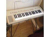 Yamaha PS 10 Analogue Keyboard