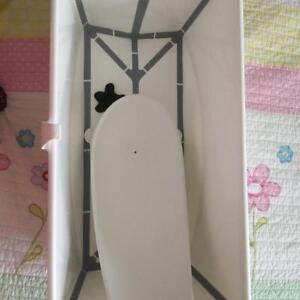 Stokke Flexi bath with infant support