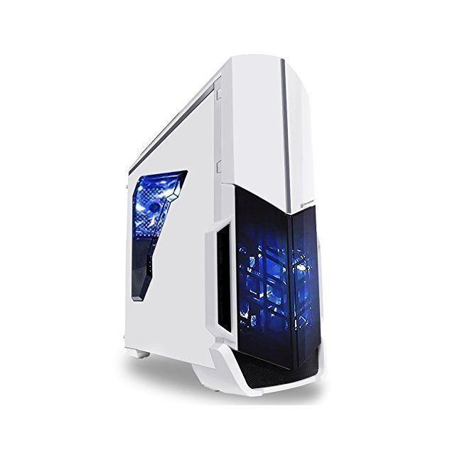amd gaming pc desktop computer 8 core