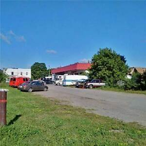 Gas Station & Service Center, For Sale   $595,000.00 Kawartha Lakes Peterborough Area image 6