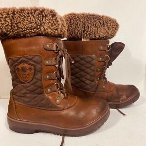 *UGG - bottes authentique - femme taille 9 US ou 40 EU*