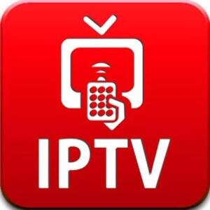 LIVE IPTV, LATEST MOVIES AND MUCH MORE @ $12/MONTH