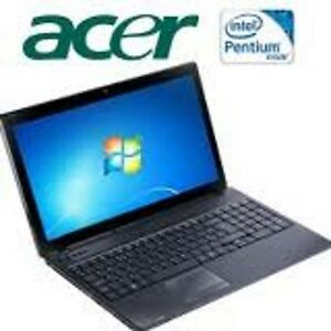 "Acer Aspire 5742,15.6"",6gb RAM,650gb HD,HDMI,Office,Windows 10"