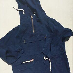 Men's Denim jacket Melbourne CBD Melbourne City Preview