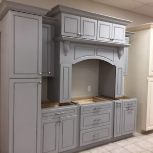 Cabinetry 6473257826