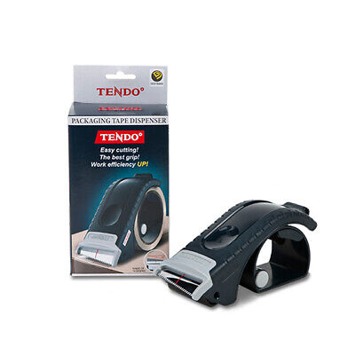 2 Inch Tape Dispenser Sy-123 2019 Version By Tendo