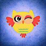 Owl Online Shopping