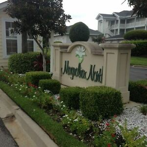 Perfect Myrtle Beach location - spacious, clean and comfortable
