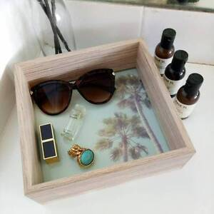 Home Decor Accessories / Vanity / Make Up / Jewellery Box Tray Villawood Bankstown Area Preview