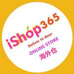 iShop365Australia