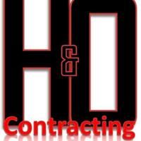 Need Plumbing work done? H&O Contracting  - Quality Service