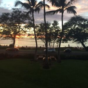 hawaii one week rental
